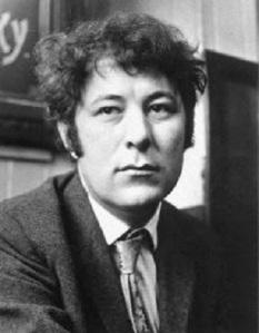 Séamus Heaney